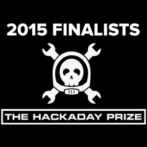 2015-hackaday-prize-finalists-thumb
